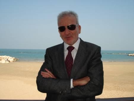 prof. Nicola Cuomo